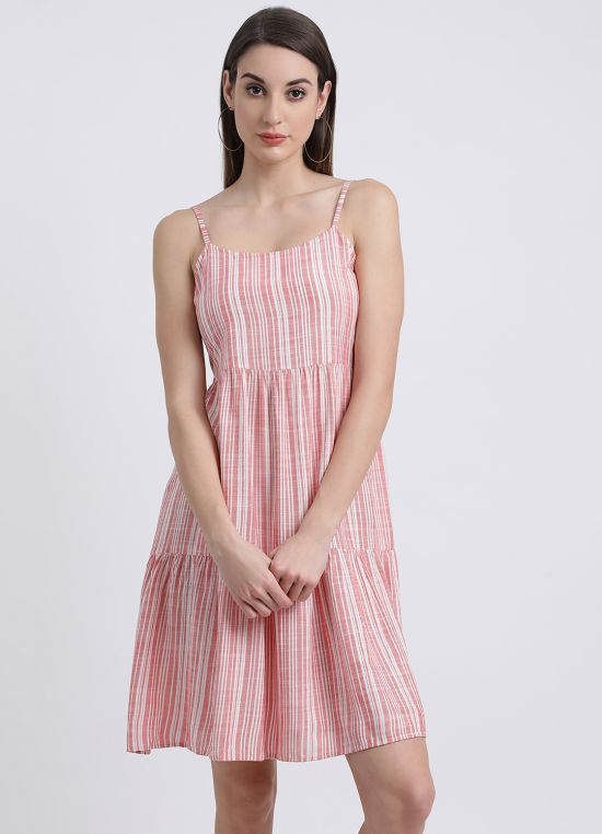 Eternal Vacation Dress for Women